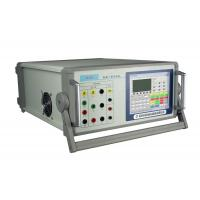 Best High Precision Energy Meter Calibration Equipment For Distribution Network Terminal Test wholesale
