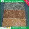Best Waterproof and dampproof floor tiles colour wholesale