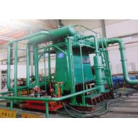 Best Labyrinth compressor air separation plant 2Z16-166.67 /10.8-50 2Z23/165-Ⅰ Vertical ,two row,two stage wholesale