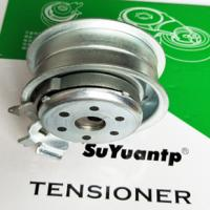 Best OEM Timing Belt Engine Belt Tensioner INA 531 0203 20 VKM 11113 GT357.27 wholesale