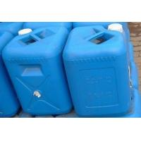 Buy cheap Formic acid 85%/90% from manufacturer for textile & leather industry from wholesalers
