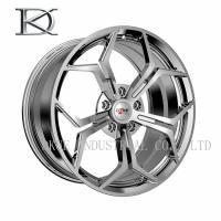 Best OEM Aluminum Forged Wheels wholesale