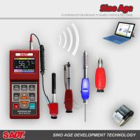 Buy cheap Metal hardness tester wireless probe HARTIP3210 with manufacturer price with from wholesalers