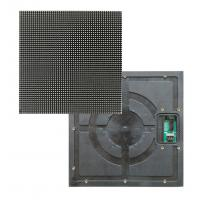 Buy cheap Higher Flatness P4.81 Full Color LED Module 1/13 Scan Wide Application Range from wholesalers