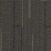 Best loop pile carpet tiles for office or other indoor spaces PP material with Cushion wholesale