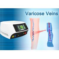 Best CHERYLAS Evlt Laser Treatment Varicose Veins For Endovenous Ablation wholesale