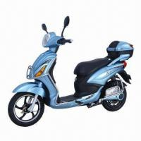 Best Electric scooter with removable battery, high performance, pedal available  wholesale