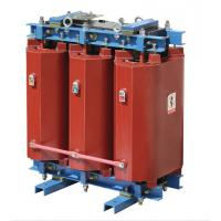 China Amorphous metal core Transformer Price on sale