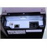 Best Supermarket Desktop Receipt Printer Epson , Thermal POS Printer For Retail wholesale