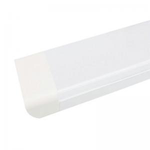 Best Aluminium Alloy PC Body 3000lm 54W LED Long Tube Light wholesale