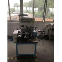 CUstom Adjusment Automatic Ribbon Cutting Machine 3000W Hot Ribbon Cutter