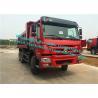 Best 10 Wheels Heavy Duty Utility Trailer Heavy Duty Equipment Trailers wholesale