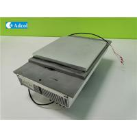 Best 160W Thermoelectric Cooler Peltier Cold Plate Conditioner 24VDC wholesale