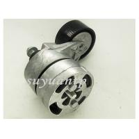 Cheap Automatic Timing Belt Tensioner Pulley FORFORD 1385379 1445915 6C1Q-6A228-BB for sale