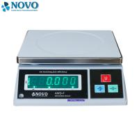 Best High Accurate Electronic Weighing Machine Comparison Function Printer Connectable wholesale