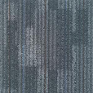 Best Soundproof Carpet Design Squares wholesale