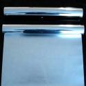 H24 1400mm Thin Aluminium Foil for sale