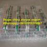 Best Sleep Peptide Steroid Hormones DSIP (Delta sleep-inducing peptide) wholesale