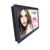 Best Full Hd\ Widescreen Open Frame Lcd Monitor , 32 Inch High Resolution Lcd Display Screen wholesale