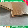 Quality luxury floor tile pvc vinyl flooring sand look flooring tile wholesale