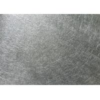 Best House Decoration Soft Fiberboard Customized Density Good Heat And Sound Insulation wholesale