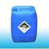 Best Glacial Acetic Acid (GAA) wholesale