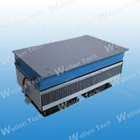 China Thermoelectric cooling devices, water chillers on sale