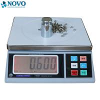 Best customized load Digital Weighing Scale with LCD+Back Light Display wholesale