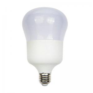 Best Indoor Home Plastic Coated Aluminum 180mm LED Light Bulbs wholesale