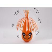 Best Feather Whirl Electronic Wobble Cat Toy Bird Shaped Design For Cat Exercise wholesale