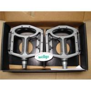Best Bicycle parts,pedal,pedals,bike pedal supplier wholesale
