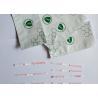Best MDA Rapid Drug Abuse Test Kit 4mm Cassette , High Sensitivity Cut - Off 400ng/Ml wholesale