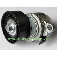 Best Tensioner Pulley V Ribbed Belt SUZUKI GRAND VITARA JB416 / JB420 / JB627 1754054L00 wholesale