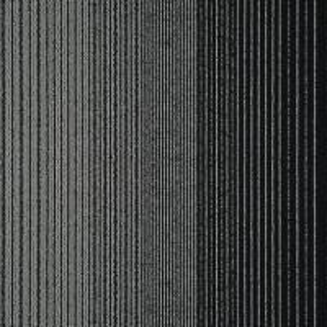 Best Commercial PVC Backed Carpet Tiles / PP Tufted Loop Pile Carpet Tiles For Office wholesale