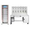 Best Intelligent Energy Meter Test Bench , Electrical Load Testing Equipment 0.001-5KHz wholesale