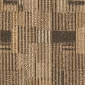 Best 100% Nylon Residential Modular Carpet 50 Cm X 50cm Size With PVC Backing wholesale