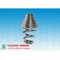 Best Professional Right Direction Special Springs Nickel Plating Surface Treatment wholesale