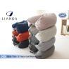 Quality Comfortable Travel Pillow Neck Pillow U Form Microbead Neck Pillows wholesale