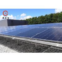 Best 390W 24V N Type Solar Panels 1974*992*6mm High Power Output With No LID wholesale