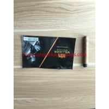 Best Zipper Resealable Bags For Cigars / Zipper Resealable Pouches For Cigars / Cigar Packaging Wraps wholesale