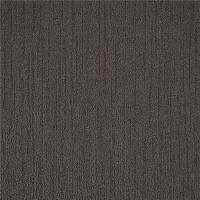 Best NYLON COMERCIAL MODULAR CARPET TILE WITH PVC BACKING FOR BANK wholesale