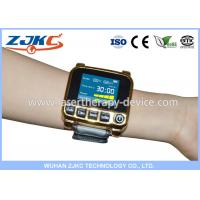 Best High quality heart rate blood pressure control wrist watch blood pressure monitor wholesale