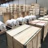 100g Aluminium Foil For Pharmaceutical Packaging for sale