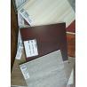 Best Luxury LVT Wood Like Click Lock Vinyl Plank Flooring waterproof indoor floor covering wholesale