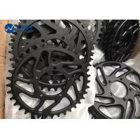 Best Micro Precision Custom Transmission Gears Stainless Steel OEM Service wholesale
