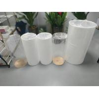 Best Wedding Columns Pillars Clear Acrylic Display Stands Customized For Cake Columns wholesale