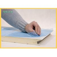 Best Sandwich Panel Protective Film Self Adhesive Sandwich Panel Surface Protection Film wholesale
