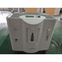 Best 1L 2L 3L Electric Medical Oxygen Concentrator Optional Nebuylizer Oxygen Purity Alarm Function wholesale