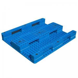 Best Euroheavy duty plastic pallet with steel bar euro pallet pallet plastic wholesale