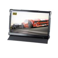 Best G-STORY 17.3 Inch Portable Gaming Monitor 1080p Support High Dynamic Range wholesale
